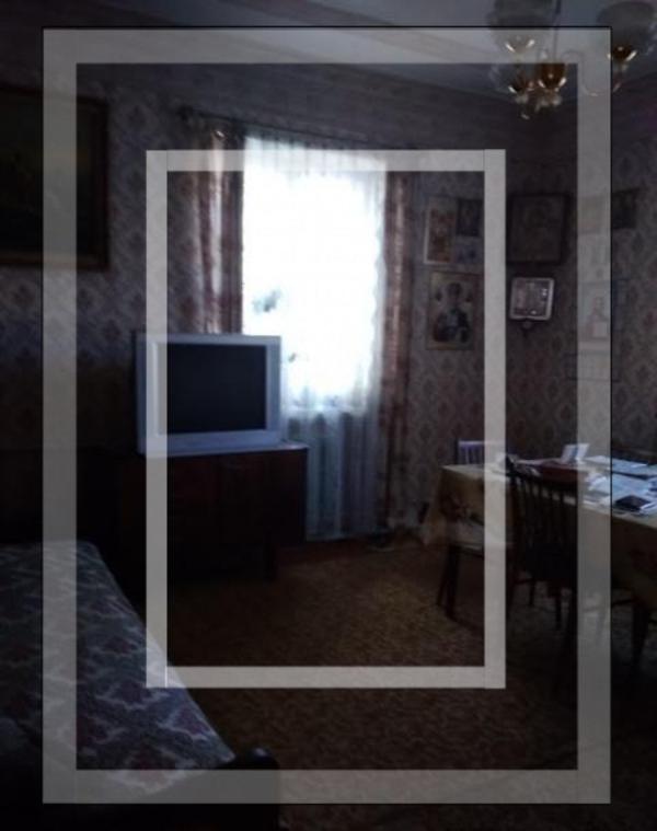 Дом, Харьков, ХТЗ (595039 1)