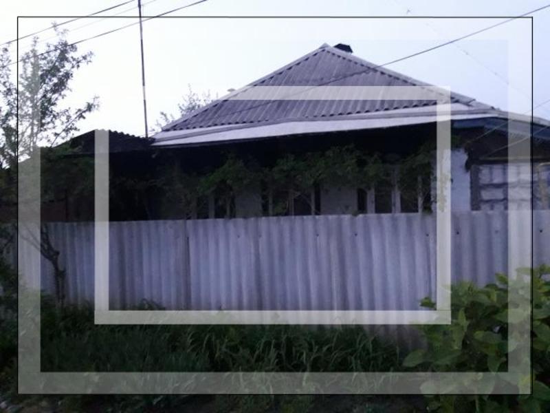 Дом, Дергачи, Харьковская область (595127 1)