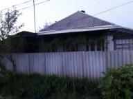 Купить дом Харьков (595127 1)