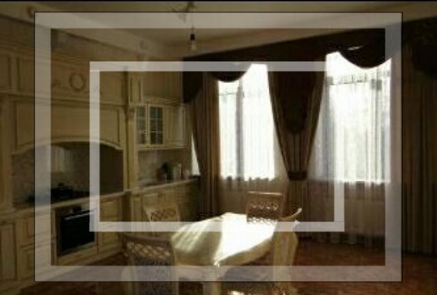 Элитный дом, 6-комн., Харьков, Алексеевка