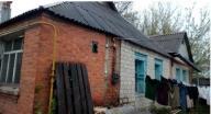 Купить дом Харьков (595139 1)
