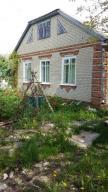 Купить дом Харьков (595298 1)
