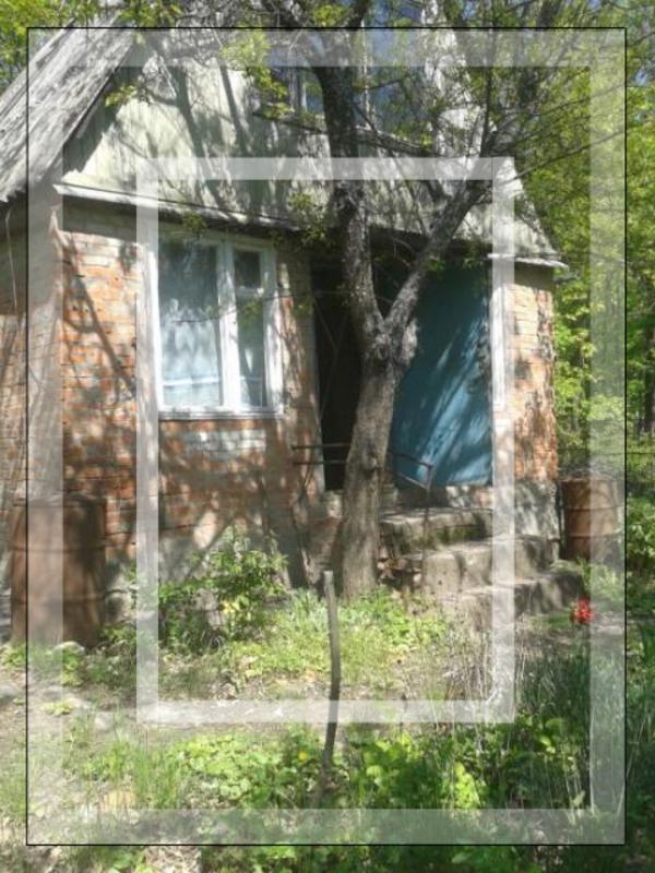 Дача, 3-комн., Мохнач, Змиевской район