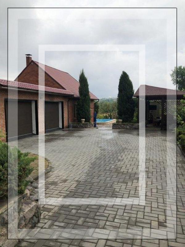 Дом, 5-комн., Харьков, Немышля