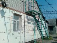 Купить дом Харьков (595651 1)