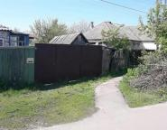 Купить дом Харьков (595710 1)