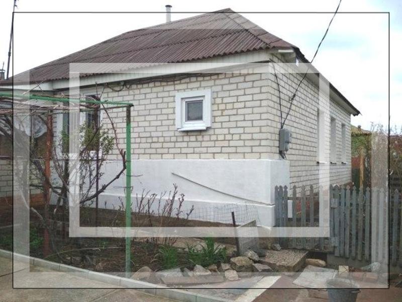 Дом, Чугуев, Харьковская область (595852 1)
