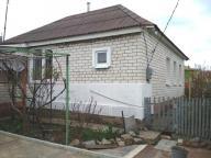 Купить дом Харьков (595852 1)