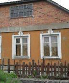 Купить дом Харьков (596132 1)