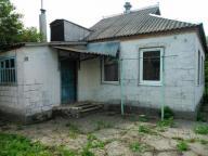 Купить дом Харьков (596283 1)