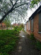 Купить дом Харьков (596308 1)