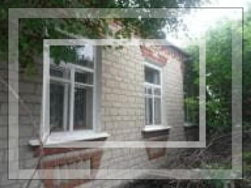 Дом, Слатино, Харьковская область (596353 1)