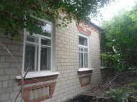 Купить дом Харьков (596353 1)