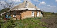 Дом, Малые Проходы, Харьковская область