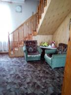 Купить дом Харьков (596370 1)