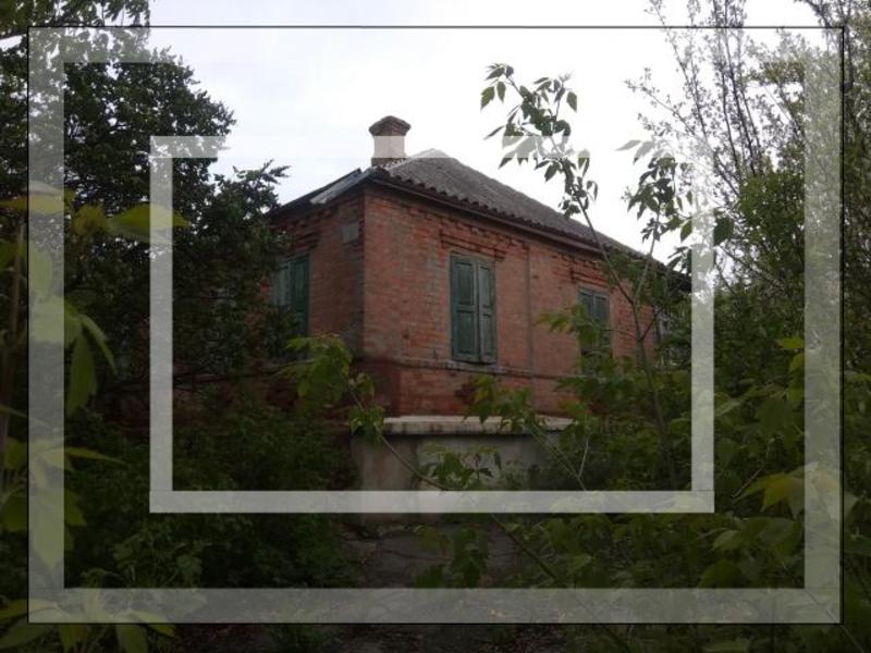 Дом, Ракитное, Харьковская область (596535 1)