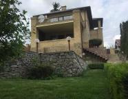 Купить дом Харьков (596682 1)