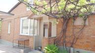 Купить дом Харьков (596683 1)