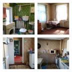 Купить дом Харьков (596988 2)