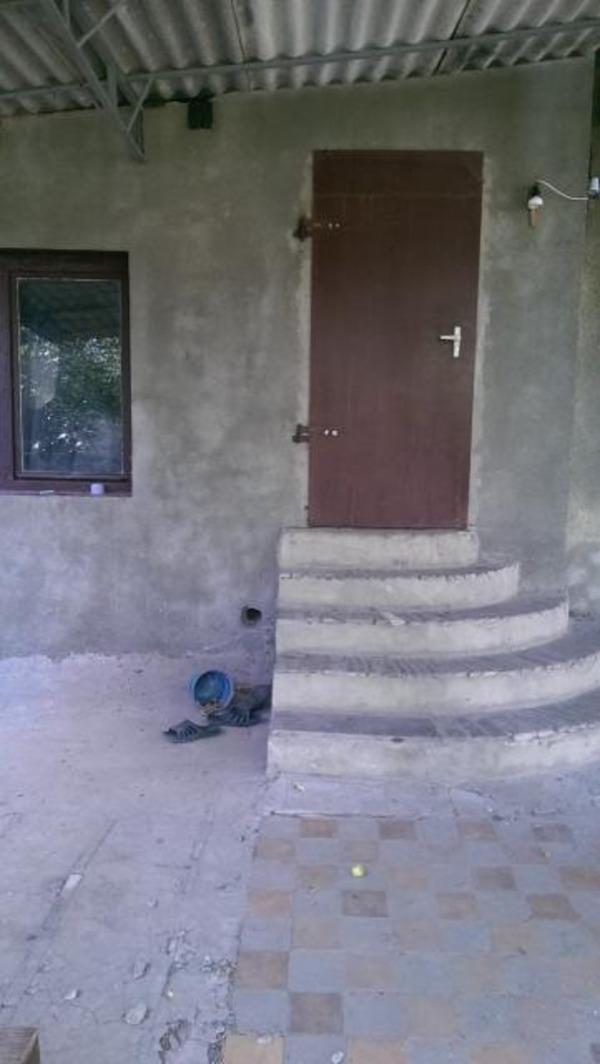 Дом, Харьков, НЕМЫШЛЯ (597133 1)