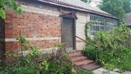 Купить дом Харьков (597528 1)