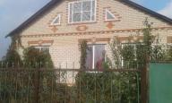 Купить дом Харьков (597573 1)
