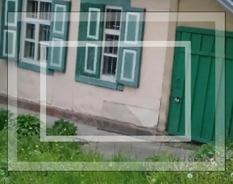 Дом, 3-комн., Константовка, Змиевской район