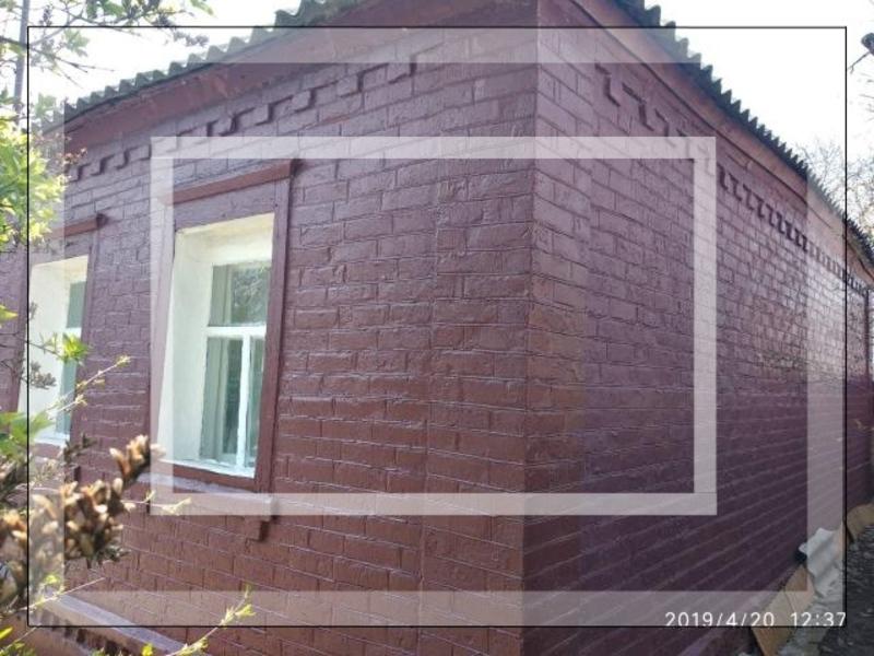 Дом, Чугуев, Харьковская область (597667 1)
