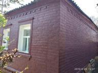 Купить дом Харьков (597667 1)