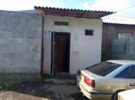 Купить дом Харьков (597670 1)