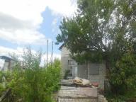 Дом, Липцы, Харьковская область (59770 1)