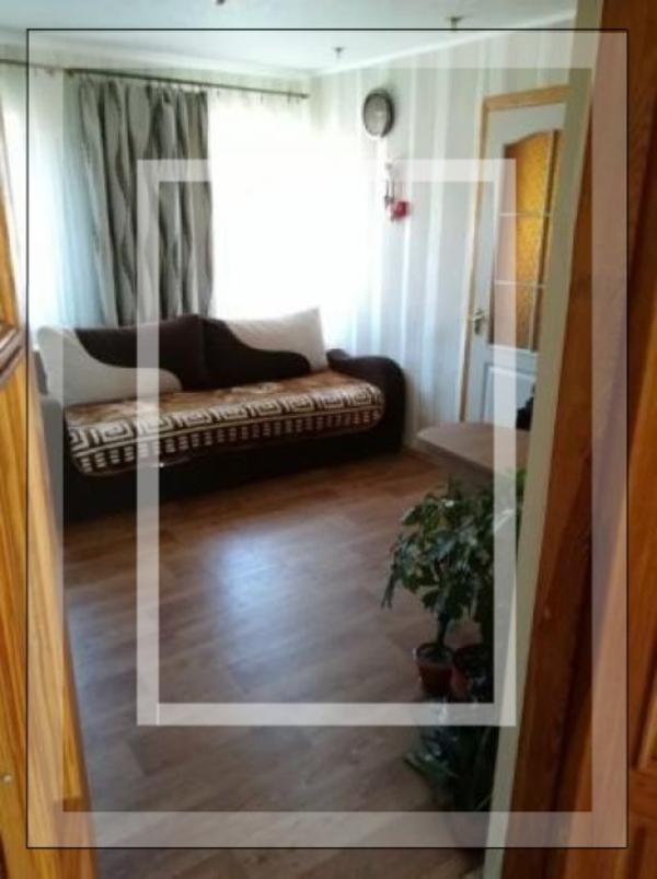 Дом, Хроли, Харьковская область (597749 1)