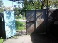 Купить дом Харьков (597856 1)