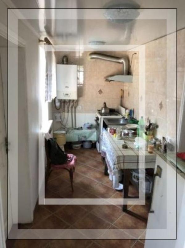 Дом, Золочев, Харьковская область (597860 1)