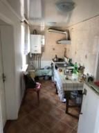 Купить дом Харьков (597860 1)