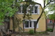 Купить дом Харьков (597866 1)