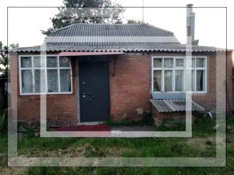 Дом, Мерефа, Харьковская область (597901 1)