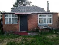 Купить дом Харьков (597901 1)