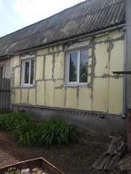 Купить дом Харьков (597965 1)