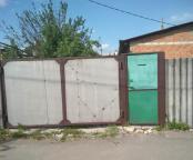 Купить дом Харьков (598017 1)