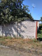 Купить дом Харьков (598156 1)