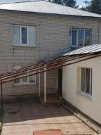 Купить дом Харьков (598160 1)
