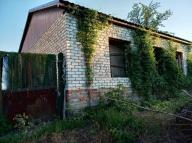 Купить дом Харьков (598436 1)