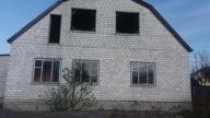 Купить дом Харьков (598528 1)