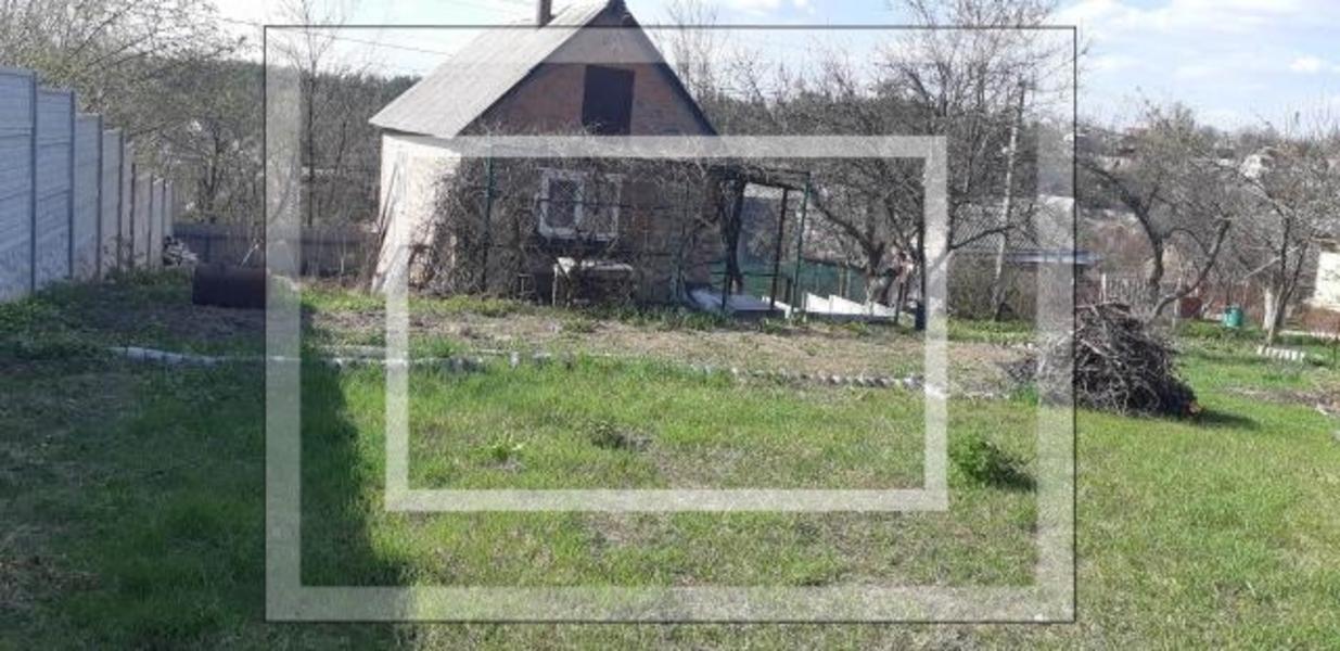 Дом, Рогань, Харьковская область (598529 1)