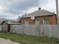 Купить дом Харьков (598531 1)