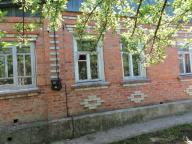 Купить дом Харьков (598809 1)