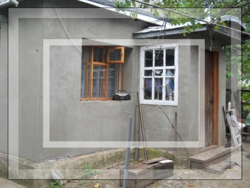 Дом, Пивденное (Харьк.), Харьковская область (599123 1)