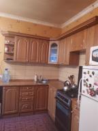 Купить дом Харьков (599233 1)