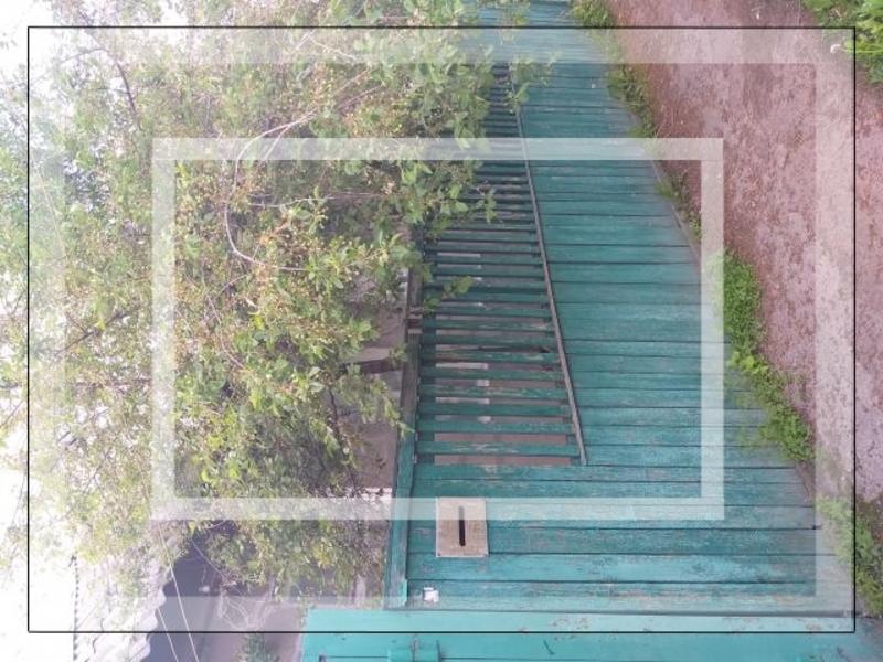 Дом, Харьков, ХТЗ (599330 1)